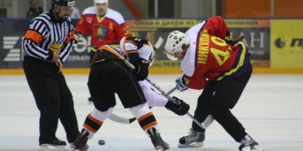 Хоккеисты «Лиды» в текущем году еще не получали зарплату