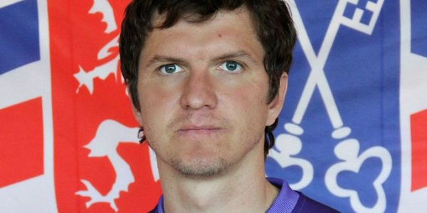 Дмитрий Сафронов покидает «Лиду».