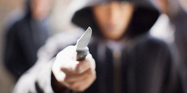 22-летний житель Лиды пытался ограбить магазин в Мостовском районе