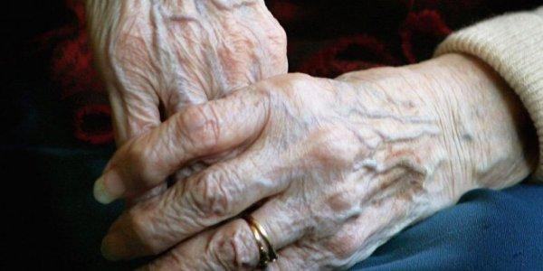 Пенсионерки в Лидском районе могли умереть не своей смертью