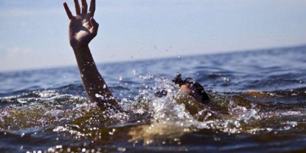 С начала года в Гродненской области утонули 22 человека: более половины были пьяны