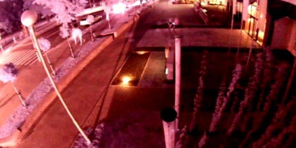В Лиде умерла одна из девушек, сбитых на переходе водителем VW