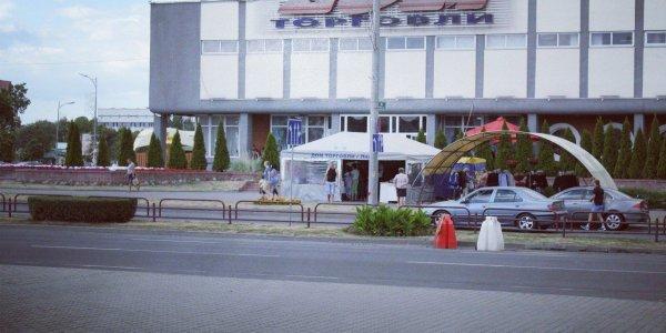 Лида стала городом-банкротом?