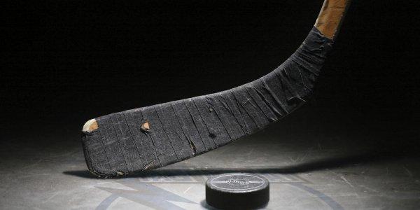 Хоккейный клуб «Лида» переиграл «Брест»