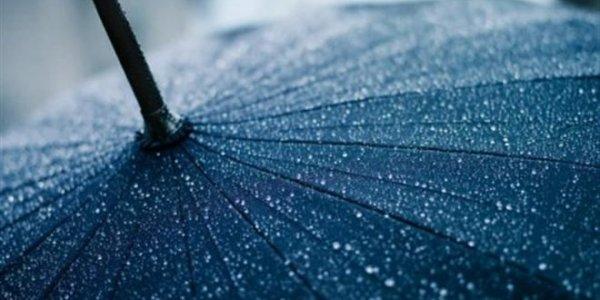 Неблагоприятные погодные условия ожидаются в регионе