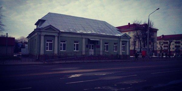 Официальная безработица в городе Лиде и Беларуси бьет рекорды
