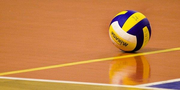 Лидские команды примут участие в чемпионате Гродненской области по волейболу