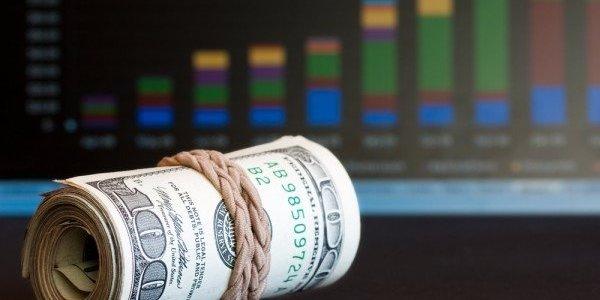 Лидского валютчика задержали в Гродненской области
