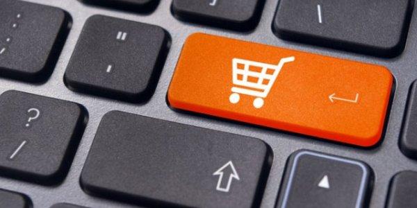 Минторг придумал новые запреты для интернет-магазинов