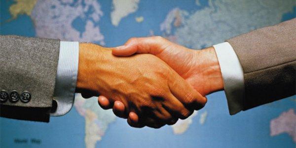 Литва и Беларусь планируют провести экономический форум в Лиде