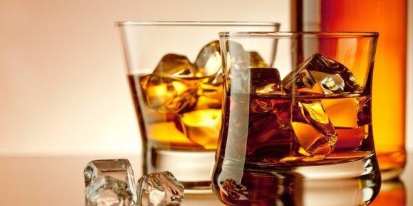 Отмена лимита на хранение алкоголя в Беларуси