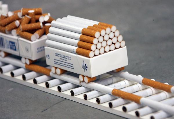 Сигареты в минске цены опт нирдош сигареты купить в ижевске
