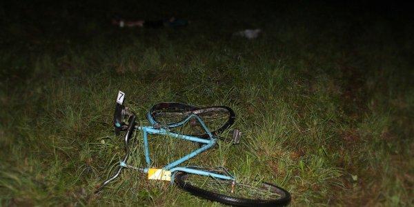 Одна велосипедистка погибла, вторая – угодила в больницу