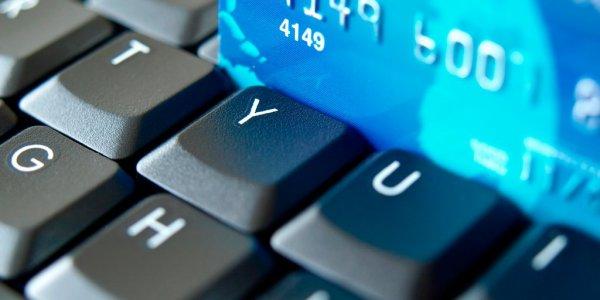Выгодный обмен электронных денег