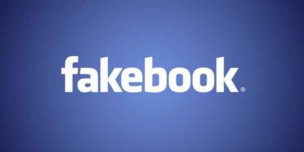 Facebook поменял механизм отображения популярных новостей