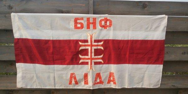 В Песках состоялся фестиваль посвященный Дню Воинской славы