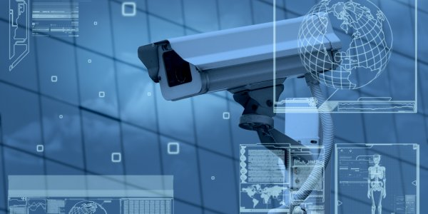 Важность оборудования системы видеонаблюдения в Екатеринбурге
