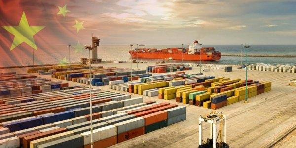 Доставка из Китая стоимость. Как выбрать транспортную компанию