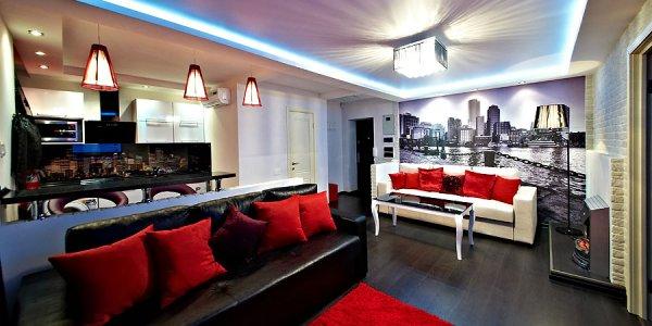 Как удачно продать квартиру?