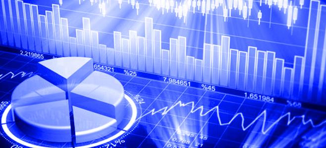 Что нужно знать по бинарные опционы российская национальная криптовалюта
