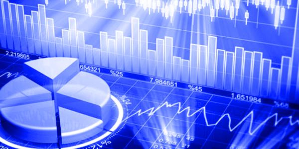 Что нужно знать о брокерах бинарных опционов