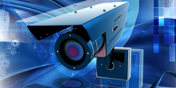 Как установить в квартире скрытое видеонаблюдение: советы и рекомендации специалистов