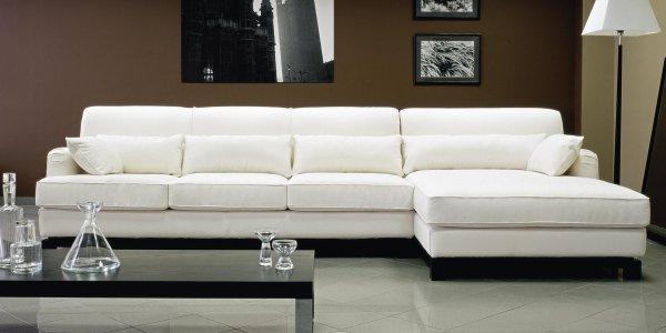 4 способа выбора дивана