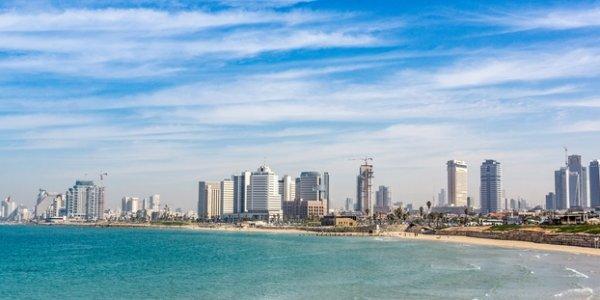 ТОП 7 безвизовых стран для пляжного отдыха