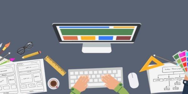 Создание интернет магазина (Киев) – сроки реализации проекта