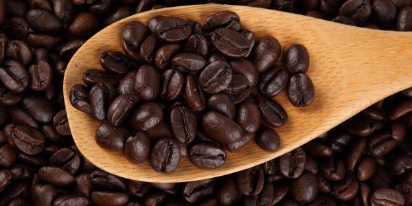 Как правильно определить вид и природу происхождения кофе в зернах