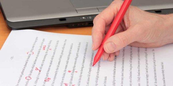 Выбираем подходящий корректор: лучшее средство для правки текста