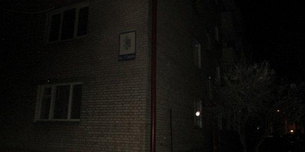На пожаре в Лиде спасли одного и эвакуировали еще шесть человек