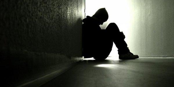 Два самоубийства в Лиде за два дня