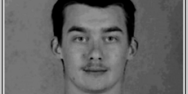 """Бывший хоккеист """"Лиды"""" умер в 25 лет"""