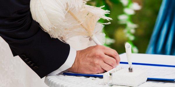 Преимущества организации свадьбы под ключ: профессионалы прекрасно знают свое дело