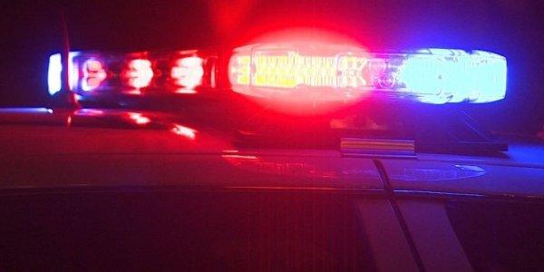 «Дельта» задержали нетрезвого подростка на родительской машине