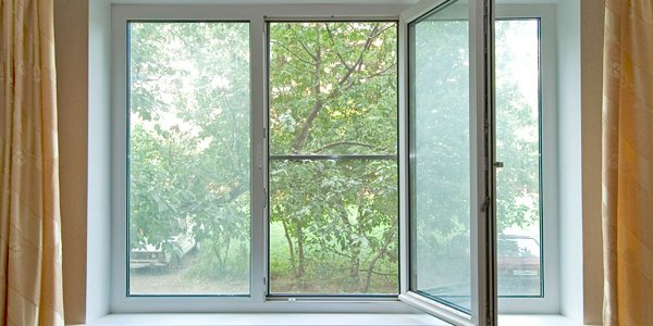 Пластиковые окна в рассрочку: что следует учесть заказчику