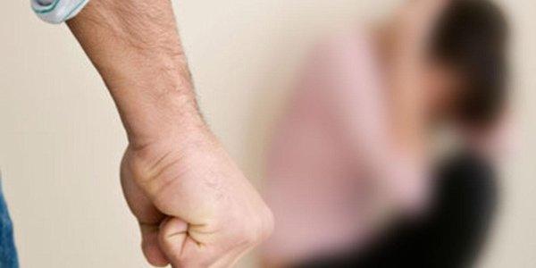 Житель Лидского района три года насиловал сестру
