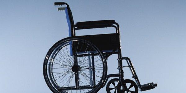 Житель Лиды сам себя сделал инвалидом