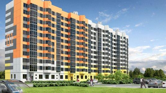 Международный сервис Flatfy.by – надежный помощник в выборе жилой недвижимости