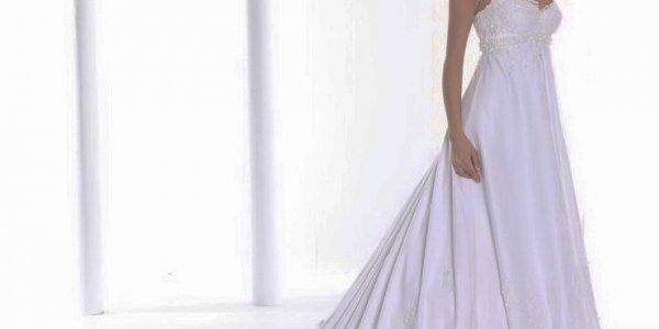 Покупка недорогого свадебного платья в Минске