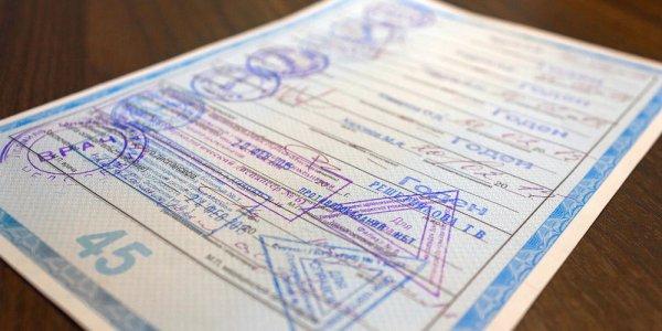 Лидчанин поленился сходить в поликлинику и получил больше тысячи рублей штрафа