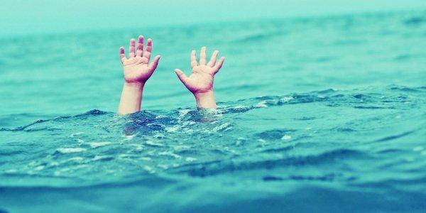 Под Лидой сотрудник ОСВОД спас двоих тонувших детей