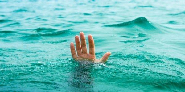 В Щучинском районе утонул подвыпивший мужчина 1976-го года рождения