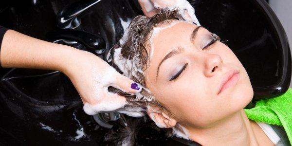 Что такое SPA уход за волосами