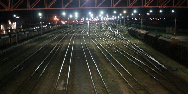В сообщении поездов Лида — Гродно произойдут изменения