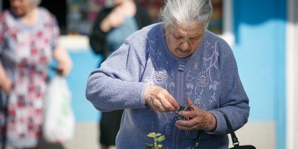 Беларусов могут обязать самостоятельно откладывать на пенсию. Эксперты — про плюсы и минусы этой идеи