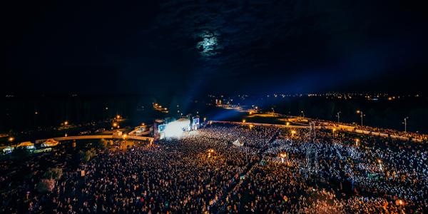 Что будет на фестивале Lidbeer-2018