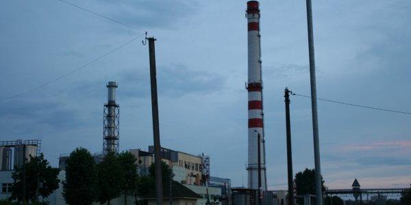 С 10 по 14 сентября у всех жителей, присоеденённых к Лидской ТЭЦ, будет отключена горячая вода