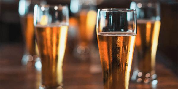 Судьбу сортов крафтовой линейки «Лидское пиво» решили онлайн-голосованием
